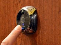 Súťaž o nové vchodové bezpečnostné inteligentné dvere LIVE od ADLO