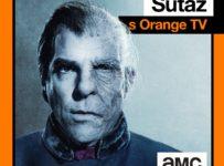 Súťaž s Orange o soundbar a originálne vaky