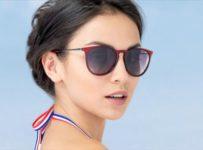 Soutěž o sluneční brýle RELAX, budou vám 100% slušet