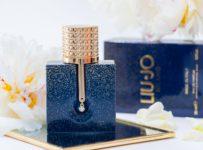 Vyhraj 4x Liu Jo Milano dámsku parfumovanú vôňu v hodnote 45 €