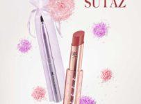 Súťaž o 3 x rúž True Icon Lipstick a štetec na aplikáciu rúžu