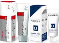 Súťaž o balíčky zdravotnej kozmetiky CutisHelp