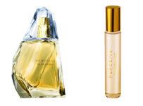 Súťaž o nový Toaletný parfum Perceive Sunshine od Avonu