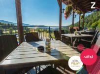 Súťaž o pobyt v Hotel Plejsy Spa & Fun Resort