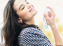 Vyhrajte Hydratačný ochranný pleťový sprej s antioxidantmi od AVONu