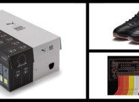 Súťaž 1 x pár tenisiek špeciálnej edície PUMA x Roland RS-0