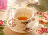 Súťaž o 2 balíčky s čajmi Herbex a výživovými doplnkami