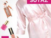Súťaž o 5 darčekových balíčkov s produktami L'Oréal Paris