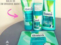 Súťaž o balík produktov od dm drogerie markt