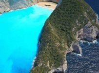 Súťaž o leteckú dovolenku pre 2 osoby v Grécku