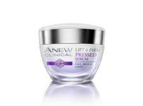 Súťaž o liftingové spevňujúce sérum Clinical od AVON Cosmetics