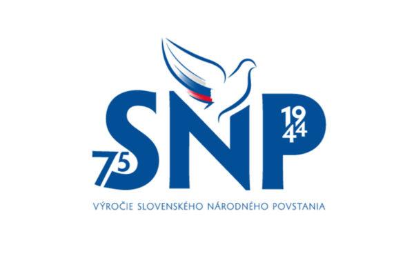 Súťaž o víkendový pobyt pre 2 osoby na strednom Slovensku podľa vlastného výberu