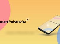 SmartPoisťovňa 2018, vyhrajte smartfón v hodnote 400 EUR podľa vlastného výberu