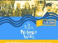 Súťaž o vstupenky na Petržalský festival
