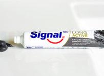 Súťaž o 3 balíčky so zubnými pastami Signal
