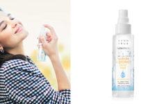 Súťaž o 3 hydratačné ochranné pleťové spreje s antioxidantmi z línie Nutra Effects