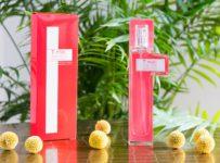 Súťaž o 4x T-mat Masakï-Paris delikátnu vôňu v hodnote 49 €