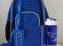 Súťaž o UNIQA GSC študentský balíček