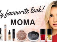 Súťaž o balíček produktov CATRICE cosmetics
