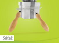 Súťaž o fit balíček v hodnote 30 EUR