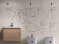 Súťaž o kúpeľňové doplnky JIKA
