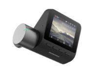 Súťaž o kameru do auta Xiaomi 70mai Smart Dash Cam Pro