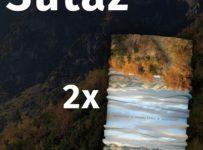 Súťaž o multifunkčnú šatku s jesenným tatranským motívom