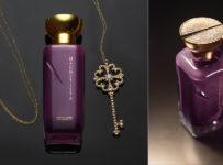 Súťaž o najpríťažlivejší parfum Magnetista od Oriflame