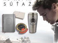 Súťaž s filmom Ad Astra o 2 filmové balíčky