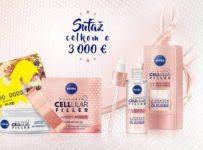 Vyhrajte 150 EUR na platobnej karte