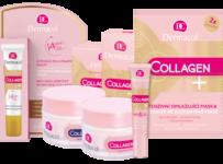Súťaž o 2 balíčky kozmetiky Dermacol