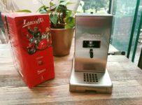 Súťaž o Kávovary LaPiccola SMART