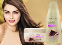Súťaž o balíček vlasovej starostlivosti s čokoládou a brazílskymi orechmi