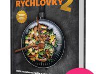 Súťaž o e-knihu podľa vlastného výberu z ponuky na cvicte.sk