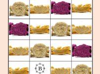 Súťaž o mix exotického ovocia TROPICANA od Brix