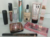 Súťaž o novinky od CATRICE cosmetics