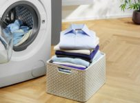 Súťaž o práčku so sušičkou Electrolux PerfectCare radu 700