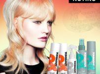 Súťaž s kultovou značkou vlasovej starostlivosti TONI&GUY
