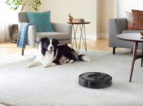 Súťaž o 4 robotické vysávače DUO Roomba a Braava od značky iRobot