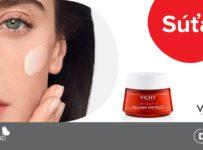 Súťaž o 5x Liftactiv Collagen Specialist a Hyalu Mask