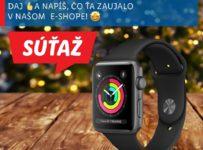 5x Apple Watch Series 3