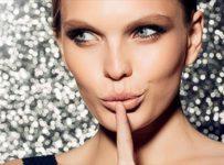Hrajte s námi o balíčky s kosmetikou z nové limitované kolekce ALCINA Glam it up!