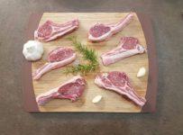 Súťaž o balík hovädzieho, teľacieho a jahňacieho mäsa v hodnote 50€