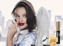 Súťaž o dekoratívnej kozmetiky od AVONu