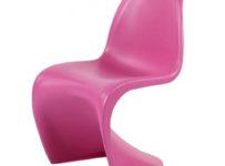 Súťaž o dizajnovo dokonalú stoličku pre vaše deti