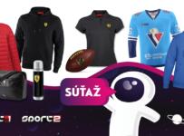 Súťaž o hodnotné ceny s Kuki a Sport 1, 2 HD