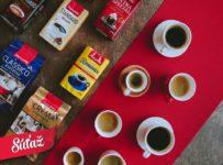 Súťaž o nádielku Popradskej kávy