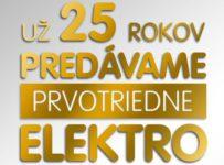 Súťaž o nákúpné poukážky od Okay.sk