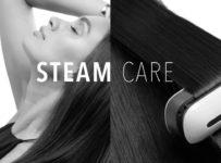 Súťaž o novú žehličku na vlasy SteamPod 3.0 od L'Oréal Professionnel