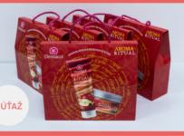 Súťaž o päť kozmetických balíčkov od Dermacol